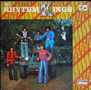 The-Rhythm-Kings-1