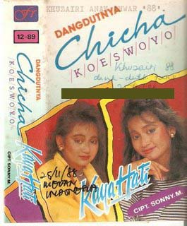 chicha-dangdut