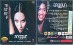 Anggun The Best