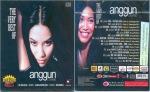 Anggun The Best